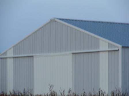 Green Bay Area Storage Units & Crazy Joeu0027s 99 Cent Storage u2013 Green Bay Area Storage Units 920-615-4877